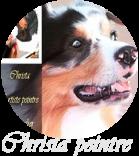 Gris logo2